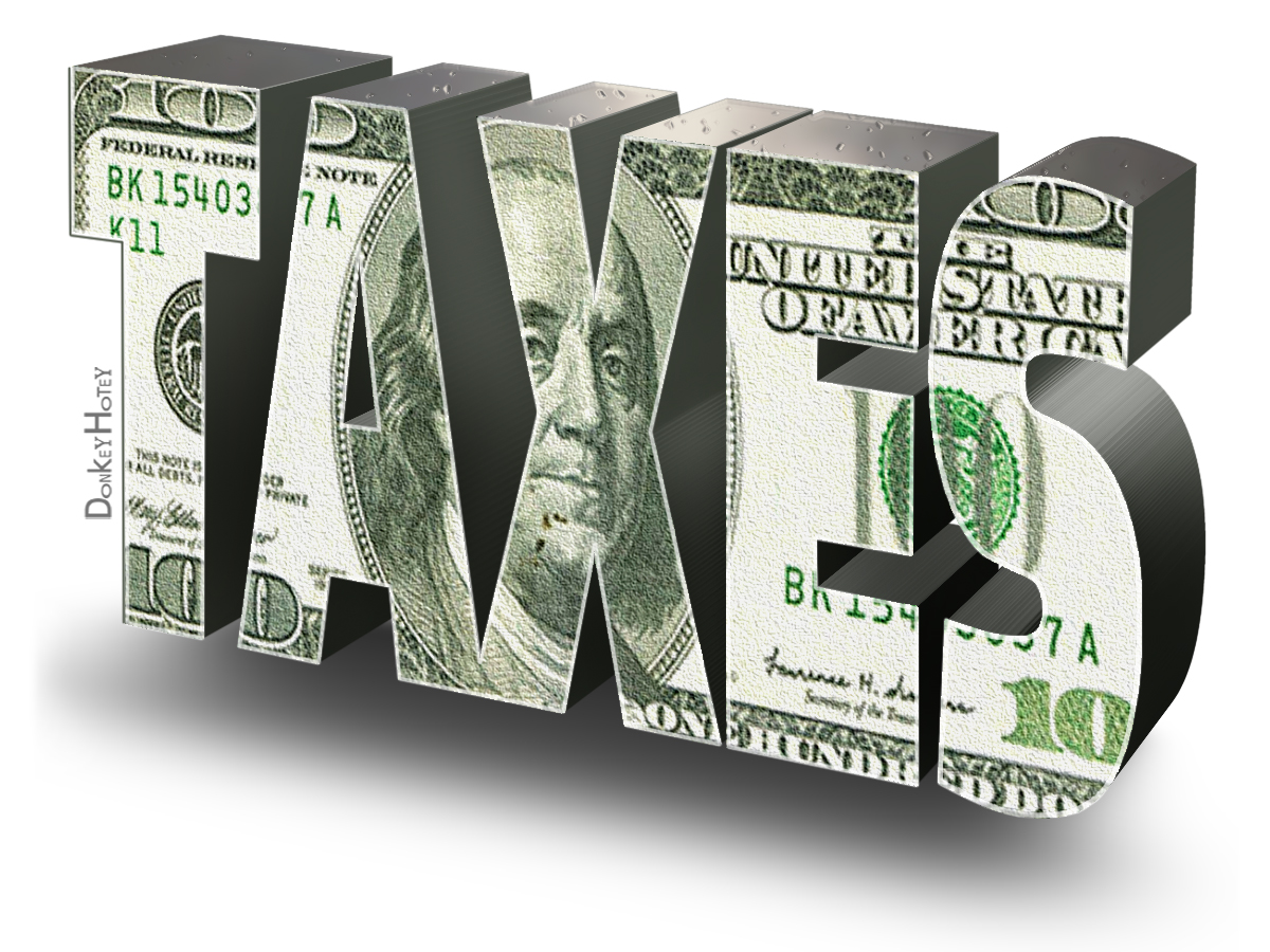 tax and money The tax policy center's  what are the major federal excise taxes, and how much money do they raise what is the highway trust fund, and how is it financed.