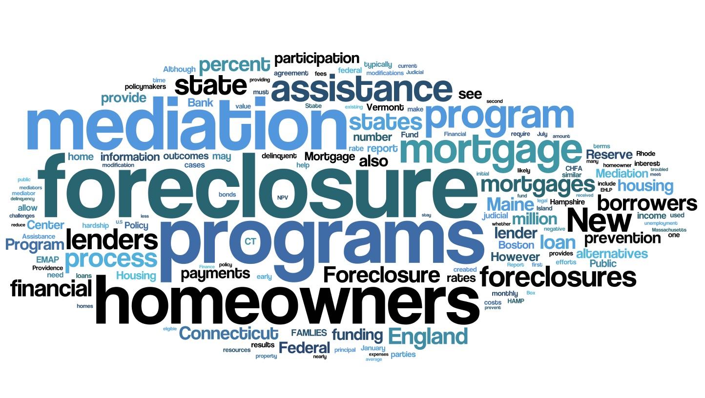 Foreclosure Attorney Atlanta