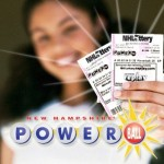 Although New Hampshire started the country's first modern lottery, it's struggled with revenues in recent years