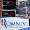 There's more to NH's primary economy than campaign spending on marketing