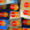 NH carries some of the heaviest credit card debt in the country.  Find out why after the jump.