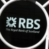 79 - 83 Colmore Row - RBS - Royal Bank of Scotland