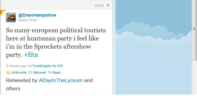 How Politics Impact Tourism