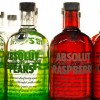Absolut Monopoly: Is it worth privatizing hard liquor sales in New Hampshire?