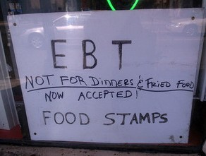 ... , and reported by the department of Food Stamps NH Income Guidelines