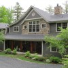 The market for high-end lakefront properties has slowed down along Lake Winnipesaukee.