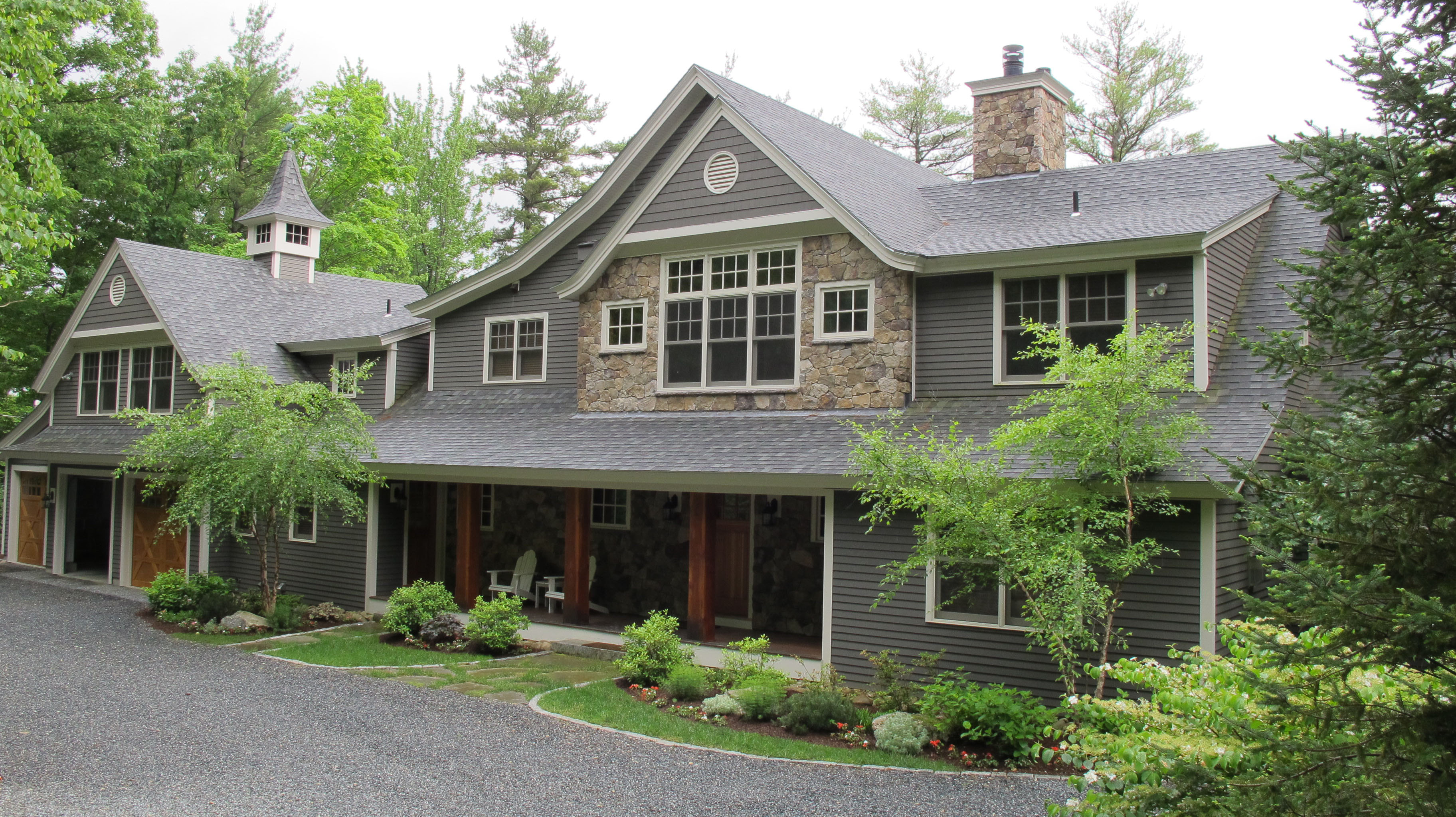 Lake Region Vacation Homes For Sale New Hampshire