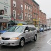 High rent in downtown Portsmouth is a sticky issue for retailers, restauranteurs, realtors, landlords and the city.