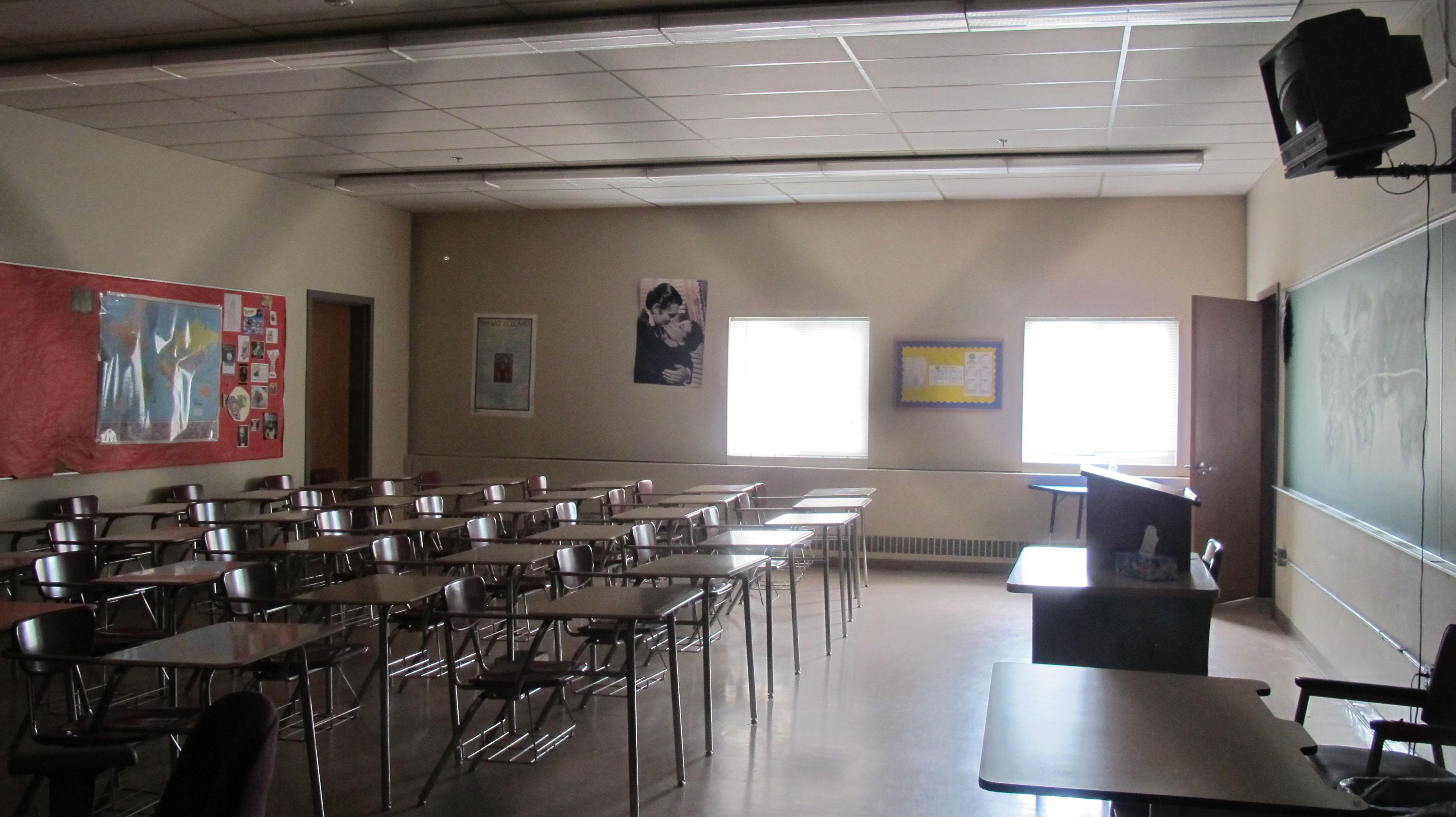 jillian corey�s old classroom stateimpact new hampshire