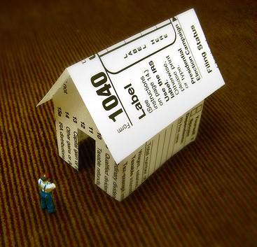 housing_taxes