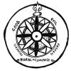 moralcompass