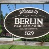 The North Country has especially struggled since the closure of the paper mill in Berlin.