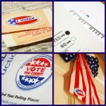 ballot image