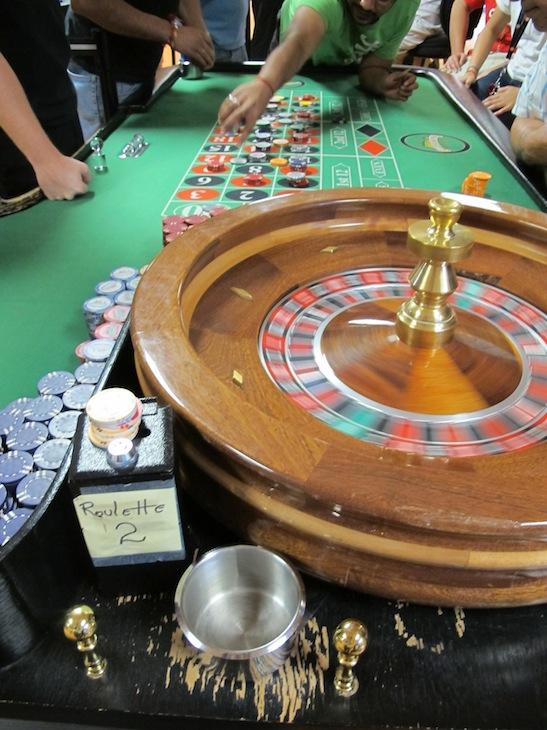 Mill bay casino new years eve