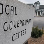 The Local Government Center is set to pay $22.5 million out to communities