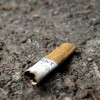 Hassan wants to raise the cigarette tax above its original level