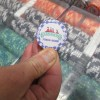 Rockingham Park Poker Chips