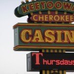 Tribal Gaming in Oklahoma is regulated by the Tribal-State Gaming Compact, which expires in 2020.