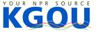 KGOU - Your NPR Source