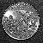 oklahoma_quarter