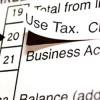 use-tax-emptyTN