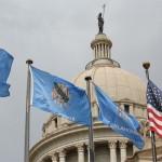 2012 Legislative Guide