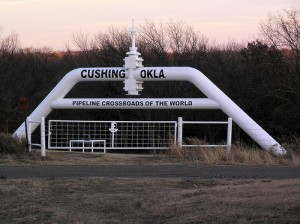 What you need to know about obama s speech in cushing oklahoma