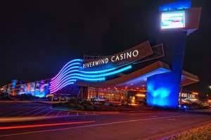 Casino class rating oklahoma chachani casino