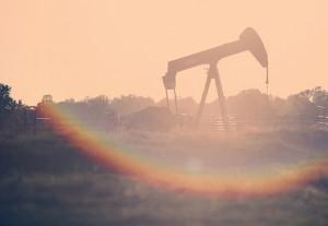 oklahoma natural gas customer service