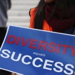 The Supreme Court Hears Hears Affirmative Action Case Regarding Admissions To Texas University