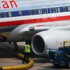 American Airlines Ongoing Labor Dispute Causes Delays And Cancellations For The Carrier
