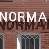 NormanPic