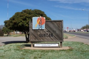 DuncanPic
