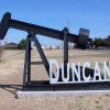 20142803-DuncanDrought