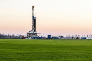20140917-FrackingPic001_WEB