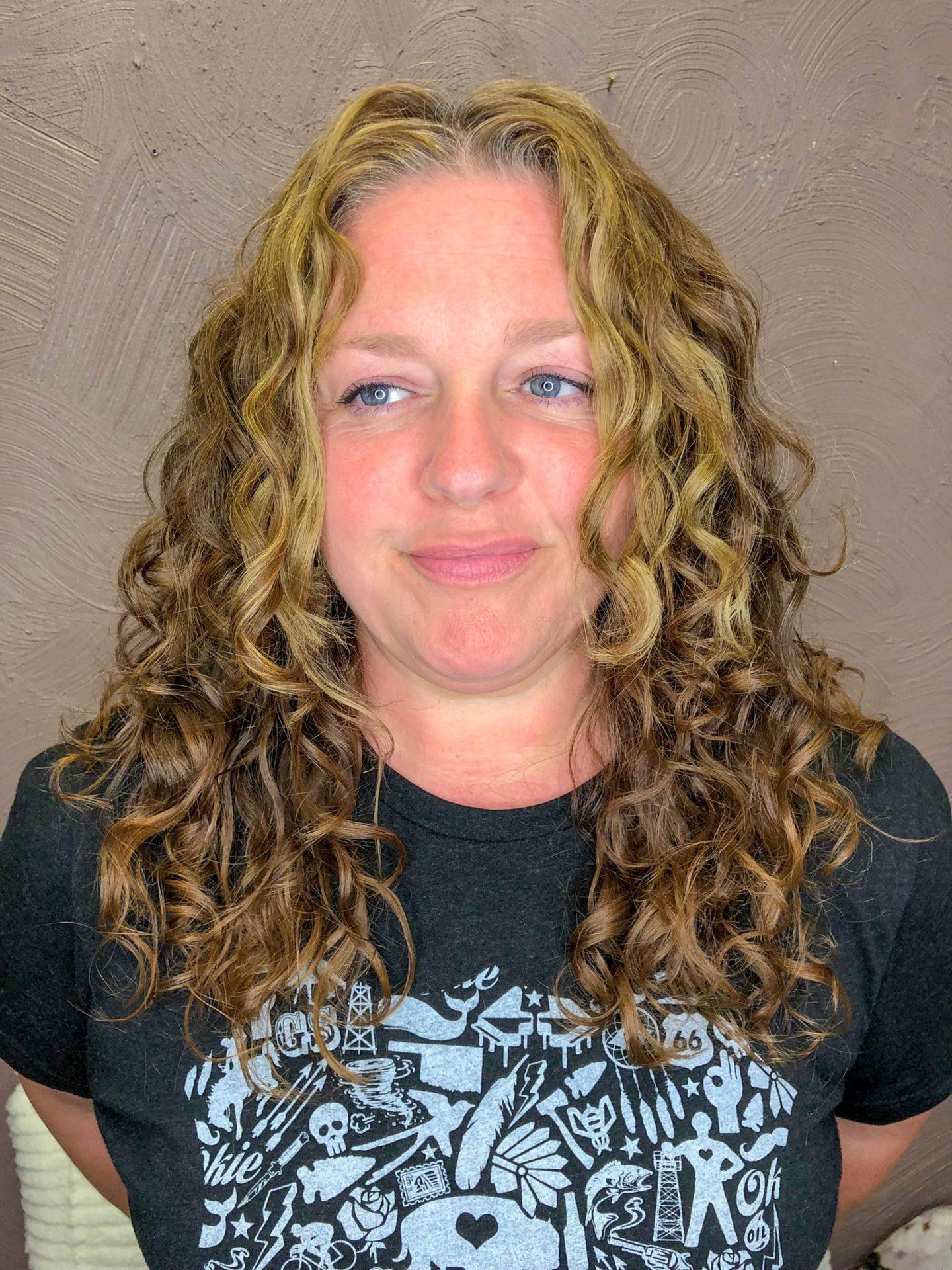 Suzanne Blackshear