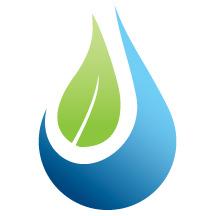 marcellus-shale-coalition   StateImpact Pennsylvania
