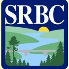 srbc_logo