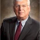 DCED Secretary Alan Walker