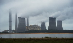 The Obama administration has proposed federal rules to cub carbon emissions from existing and future power plants.