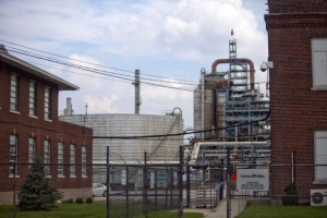 ConocoPhillips refinery in Trainer, Delaware County, will be sold to Delta Air Lines.