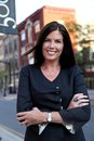 Kathleen Kane is running for Attorney General. Her campaign says her husband's business makes no money on Marcellus Shale drilling.
