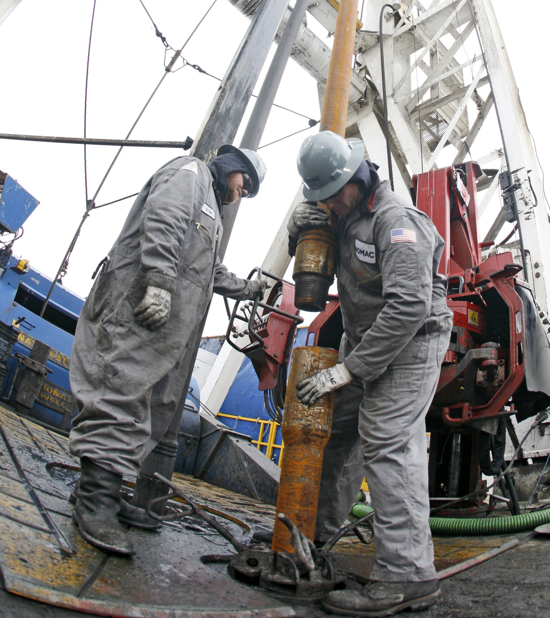 dating site for oil rig workers Do you want to go offshore  oil rig jobs are quite different compared to working  he takes us through his first impressions of the work and the industry as a.