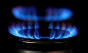 UGI Penn Natural Gas says its customer's bills should be lower than they were five years ago.