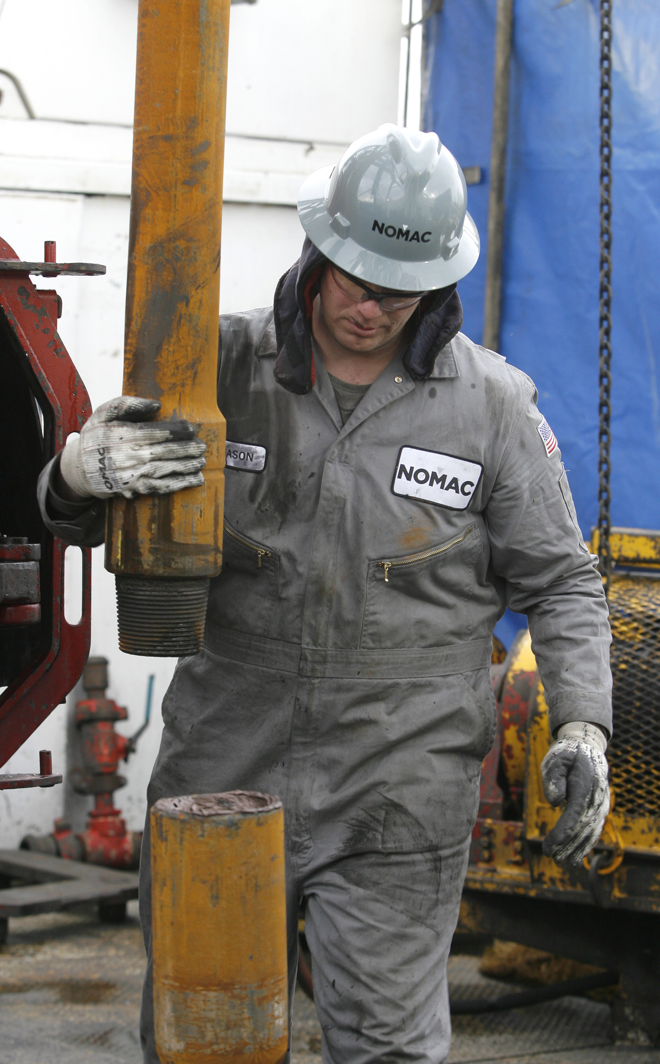 Marcellus Shale Gas Production Numbers Surge | StateImpact