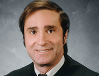 Justice Correale Stevens fills the vacant seventh seat on the Pennsylvania Supreme Court.
