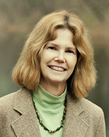 Carol Collier, Executive Director of the Delaware River Basin Commission, will retire in March 2014.