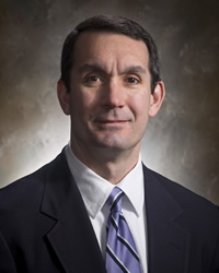 Auditor General Eugene DePasquale is preparing an audit of the Pennsylvania Department of Environmental Protection.