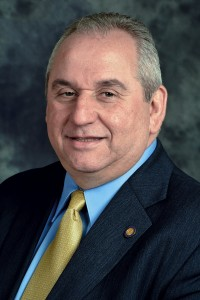 Senator Jim Ferlo (D-Allegheny) has introduced a bill that would place a moratorium on gas drilling in Pennsylvania.