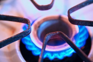 Natural gas home heating prices are expected to rise 13 percent this winter, which is about $80.